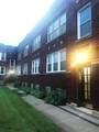 8024 Michigan Avenue - Photo 1