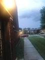 8024 Michigan Avenue - Photo 23