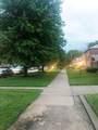 8024 Michigan Avenue - Photo 24
