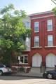 711 Hoyne Avenue - Photo 1