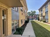 9217 Cottage Grove Avenue - Photo 1