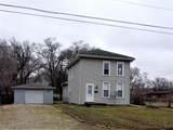 404 Nebraska Street - Photo 2