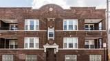 3905 Belden Avenue - Photo 1