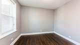 3905 Belden Avenue - Photo 11