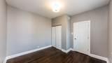 3905 Belden Avenue - Photo 13