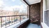 3905 Belden Avenue - Photo 15