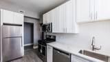 3905 Belden Avenue - Photo 5