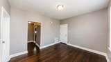 3905 Belden Avenue - Photo 6