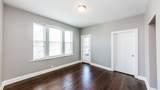 3905 Belden Avenue - Photo 8
