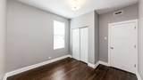 3905 Belden Avenue - Photo 9