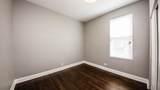 3905 Belden Avenue - Photo 10