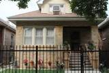 1514 Lockwood Avenue - Photo 1