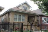 1514 Lockwood Avenue - Photo 2