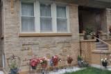 1514 Lockwood Avenue - Photo 39