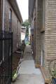 1514 Lockwood Avenue - Photo 40