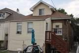 1514 Lockwood Avenue - Photo 47