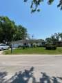 75 Circle Drive - Photo 1