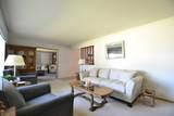 8600 Lawler Avenue - Photo 7