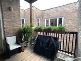 1507 Jonquil Terrace - Photo 24