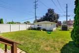 9101 Utica Avenue - Photo 23
