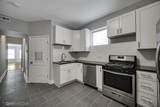 3636 Lexington Street - Photo 4