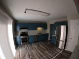 605 Briarwood Court - Photo 2