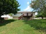 605 Briarwood Court - Photo 16