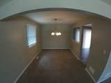 605 Briarwood Court - Photo 4