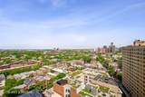 2020 Lincoln Park West - Photo 15