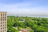 2020 Lincoln Park West - Photo 9