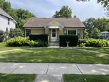 426 Harrison Street - Photo 1
