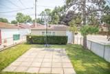 3745 Ridgeland Avenue - Photo 9