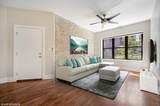 5611 Glenwood Avenue - Photo 2