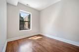 5611 Glenwood Avenue - Photo 11
