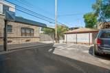 5611 Glenwood Avenue - Photo 16