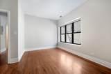 5611 Glenwood Avenue - Photo 8
