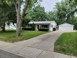 23 Scarsdale Road - Photo 1