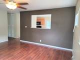 23 Scarsdale Road - Photo 4
