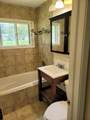 23 Scarsdale Road - Photo 7