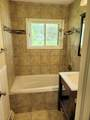 23 Scarsdale Road - Photo 8