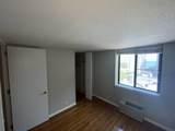 1339 Dearborn Street - Photo 11