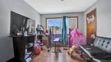 3249 61st Place - Photo 10