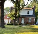 1637 Grove Avenue - Photo 1