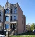 1124 Richmond Street - Photo 1