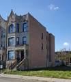 1124 Richmond Street - Photo 2