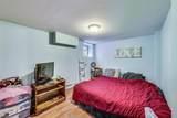 644 Taylor Avenue - Photo 21