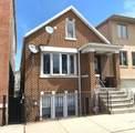 2961 Loomis Street - Photo 1