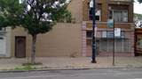 2536-38 Division Street - Photo 1
