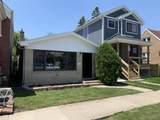 1306 Gunderson Avenue - Photo 1