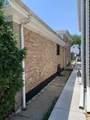 1306 Gunderson Avenue - Photo 20